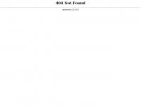 voirlalune.com