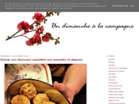 undimanche.blogspot.com
