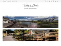 leblogdedenis.com