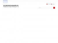 infologik56.com