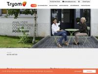 tryom.com