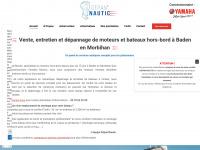 depan-nautic.com