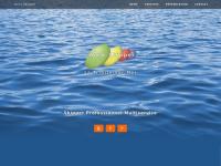 arno-skipper.com
