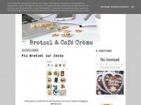 bretzeletcafecreme.blogspot.com