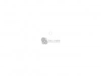 Coeurdelozere.fr