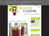 jasminecuisine.blogspot.com