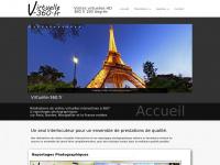 virtuelle-360.fr