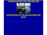 Apapsete.free.fr
