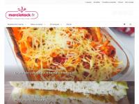 marciatack.fr