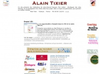 alain.tixier1.free.fr