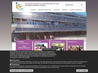 ifsi-tulle.fr