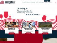 beaujolais.com