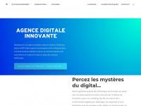idealweb.fr