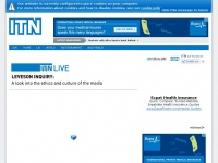 itn.co.uk