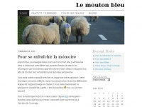 moutonbleu.wordpress.com
