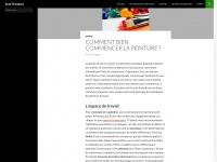 artspremiers.net