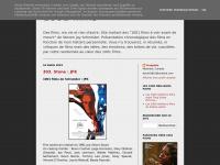 1001films.org
