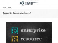 creation-site-internet-33.fr