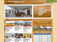 capcasamance.com