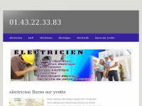 electricienburessuryvette.org