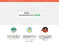 logisquebec.com