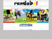 randobel.be
