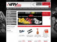 vrvbike.com