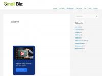 smallbiz.ch