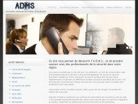 andms.net