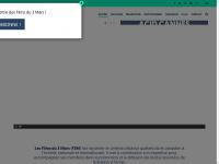 f3m.ca Thumbnail