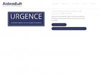 aidesnsoft.fr