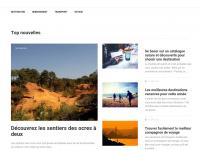 hotelduroule.com