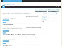 i-accessoires.com