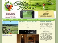 golfdurochat.com