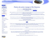 mauritius-vacances.com