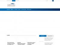 terrot.org