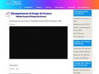 championnats-ffpjp.com