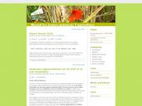 ja71.blog.free.fr