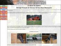 harasducastera.free.fr