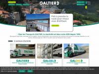 transports-galtier.com