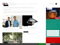 lightzoomlumiere.fr