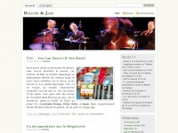 belettejazz.wordpress.com