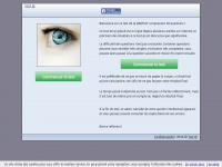 Test-de-qi.net