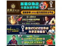 myfreeboard.net