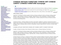 chinese.furniture.free.fr