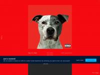 hannielkhatib.com