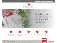 meditel-dentaire.com