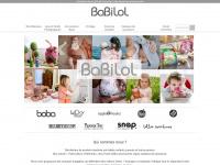 babilol.com