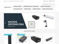 espion-on-line.com