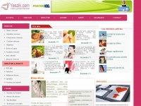 Buy Email List assia business company database emails lists Address for  company database emailing mail